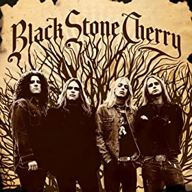 Black Stone Cherry [Special Edition]