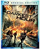 The Darkest Hour (Special Edition)