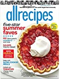 Allrecipes Print Access