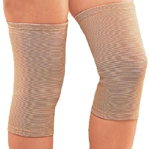 Amazon: Flamingo Knee Cap – XL @ Rs.140/- (60% OFF)