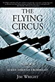 The Flying Circus: Pacific War-1943- As Seen Through a Bombsight
