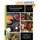 The New Greenmarket Cookbook: Recipes and Tips from Today's Finest Chefs—and the Stories behind the Farms That Inspire Them