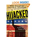 Hijacked: Responding to the Partisan Church Divide