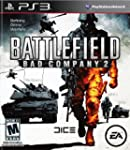 Battlefield: Bad Company 2 - PlayStat...