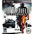 Battlefield: Bad Company 2 - PlayStation 3 Standard Edition