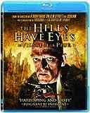 Hills Have Eyes, The  / Le visage de la peur (Bilingual) [Blu-ray]