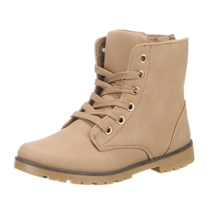Kinder Schuhe, Q-36, STIEFELETTEN online kaufen