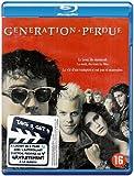 echange, troc Génération Perdue [Blu-ray]