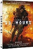 "Afficher ""13 Hours"""