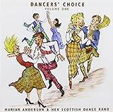 Marian Anderson Dancers Choice 1