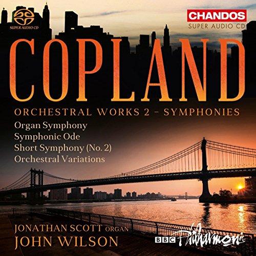 coplandorchestral-works-2-jonathan-scott-bbc-philharmonicjohn-wilson-chandos-chsa-5171