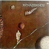 Renaissance - Illusion - Island Records - 85 689 ET