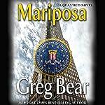 Mariposa | Greg Bear