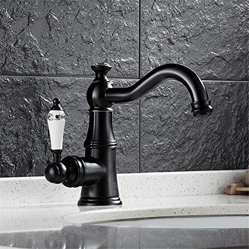 modylee-kupfer-im-europaischen-stil-badezimmer-eitelkeiten-single-loch-hot-und-cold-360-drehbar-wass