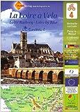 echange, troc  - Cr Loire a Vélo (la)