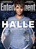 Entertainment Weekly #1319 July 11, 2014