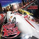 Speed Racer (Original Motion Picture Score)