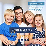 Cabinet-Lock-for-Child-Safety-Childproof-Your-Home-No-Screw-Drilling-Baby-Proofing-by-Ashtonbee-6-Pack