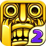 Temple Run 2 HD - The Ultimate Game Guide to Temple Run 2 HD