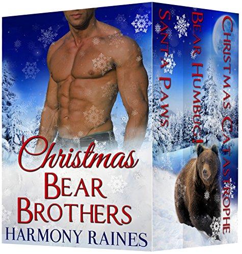 complete-christmas-bear-brothers-box-set-bbw-holiday-paranormal-bear-shifter-romance-english-edition
