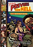 Mad Ron's Previews From Hell [DVD] [2010] [Region 1] [US Import] [NTSC]