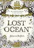 Lost-Ocean-36-Postcards