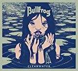 Clearwater by Bullfrog (2014-08-03)