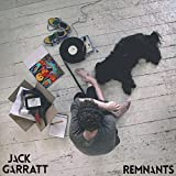 Remnants [+digital booklet]