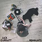 Remnants [+digital booklet]