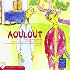Aoulout © Amazon