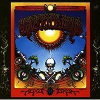 Aoxomoxoa/The Grateful Dead