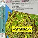 カリフォルニア'99(紙ジャケット仕様)