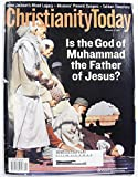 img - for Christianity Today, February 4, 2002, Volume 46, Number 2 book / textbook / text book