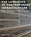 The Landscape of Contemporary Infrast...