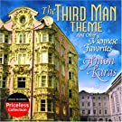 The Third Man Theme & Other Viennese Favorites