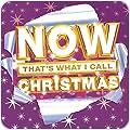 Digital Christmas Music