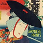 Japanese Prints: Ukiyo-e in Edo, 1700...