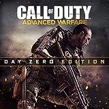 Call of Duty: Advanced Warfare – PS4 [Digital Code] thumbnail