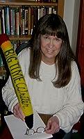 Diane Lil Adams