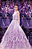 The Crown (The Selection) (kindle edition)