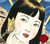 おまけのいちにち(闘いの日々) (初回限定盤) (DVD付)