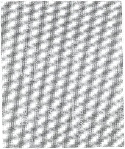 saint-gobain-66261100935-9x11-220-water-resistant-sand-screen-abrasive-sheet-220-grit-11-l-x-9-w-by-