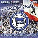 Hertha BSC - Fanomenal