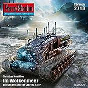 Im Wolkenmeer (Perry Rhodan 2713)   Christian Montillon