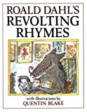 Roald Dahl Revolting Rhymes