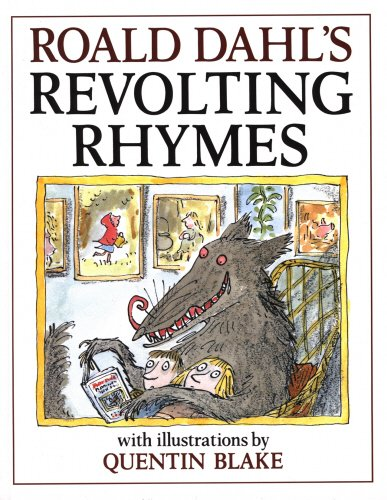 revolting-rhymes