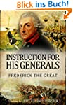 Instructions for his Generals (Englis...