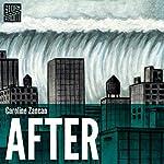 After | Caroline Zancan