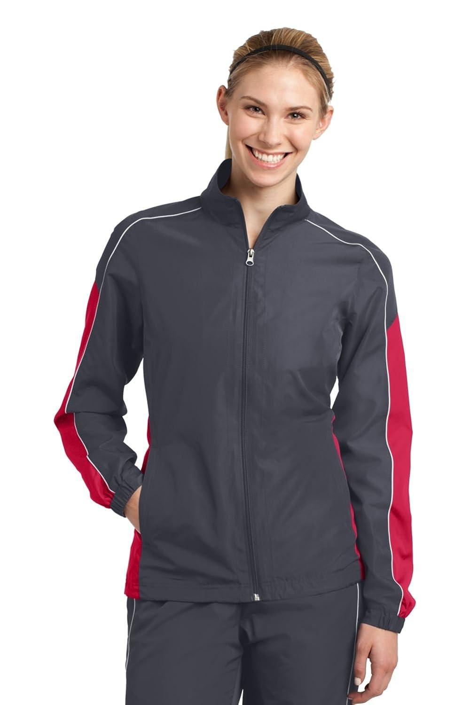 sport-tek-women-piped-colorblock-wind-jacket
