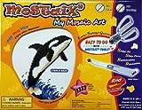 Mostaix - Mosaicos (M6025)